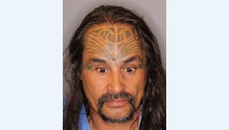 Hutt Valley Police seeking Warren Leonard Pay