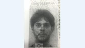 Adrian Vega Leiros