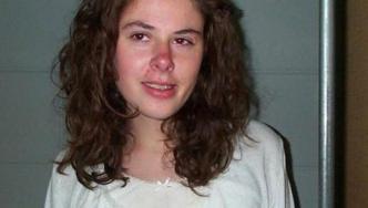 Katrina Jefferies
