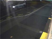 Do you recognise this vehicle?