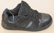 Image of shoe