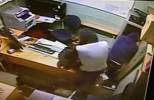 CCTV Image 1