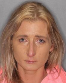 Police seek Emma Maree Stackhouse
