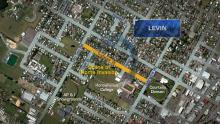 Case 5: Crime of the Week - Levin Home Invasion