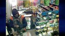 Case 3: Crime of the Week - Kilbirnie Cres Dairy Aggravated Robbery, Wellington
