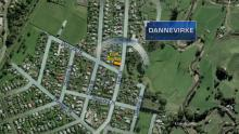 Case 3: Crime of the Week - Four Square Aggravated Robbery, Dannevirke