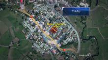 Case 7: Crime of the Week - Roma Joseph Homicide, Tirau