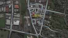 Case 3: Crime of the Week - Jellicoe Road Home Invasion, Manurewa