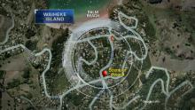 Case 3: Crime of the Week - Palm Road Serious Assault, Waiheke Island