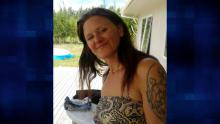 Case 3: Crime of the Week - Bridget Simmonds Disappearance, Whangarei