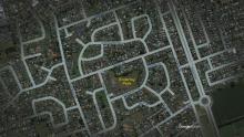 Google map of Enderley park