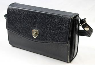 Policewoman's Handbag
