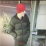 Man wanted to identify in relation to robbery of Petone TAB