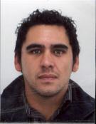 Joshua Kite has links to Auckland, Wellington and Northland
