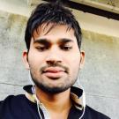 Ramireddy Malapati