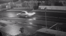 Police are seeking this vehicle
