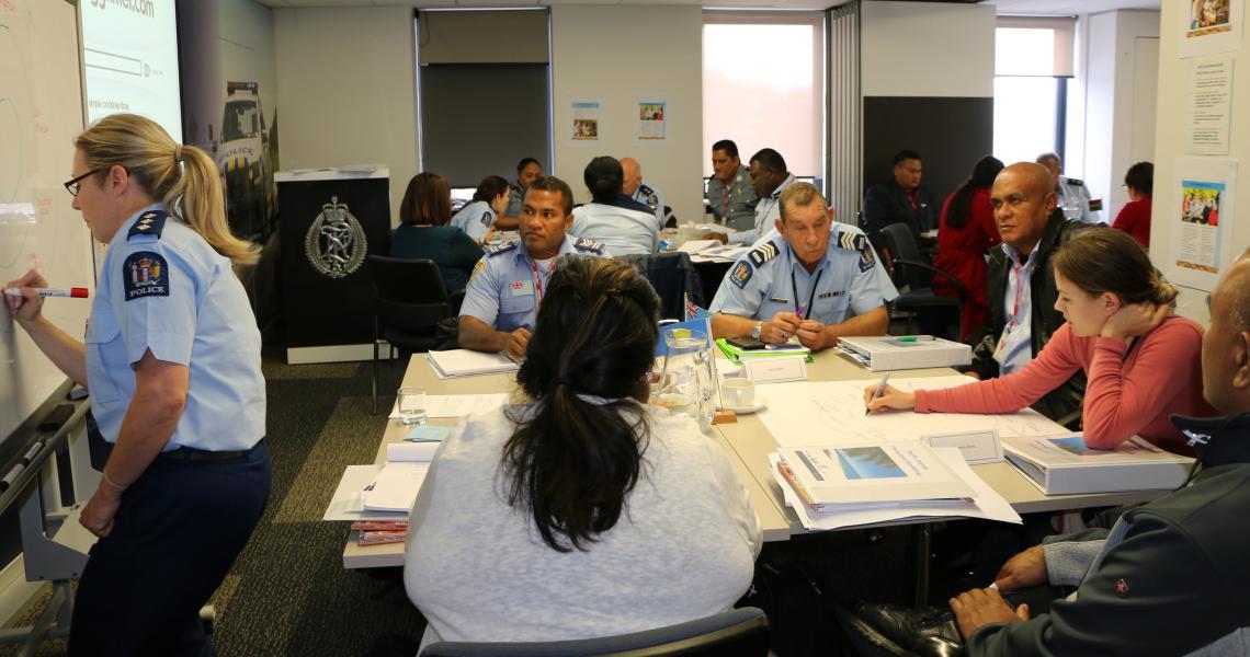 chiefs workshop 2