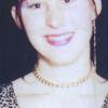 Joanne Chatfield