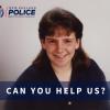 Angela Blackmoore appeal