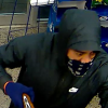 Ferry Road aggravated robbery.2