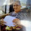 Simeli Vaeau went missing from her home this morning