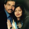 Pratap Singh and Mayuari Singh
