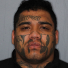 Quaid Kapua, who has a warrant to arrest.