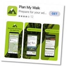 PMW app