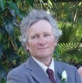 Kevin Borcovsky