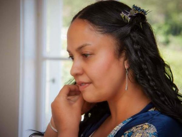 Police release name of Carly Stewart, fatal Te Atatu stabbing victim