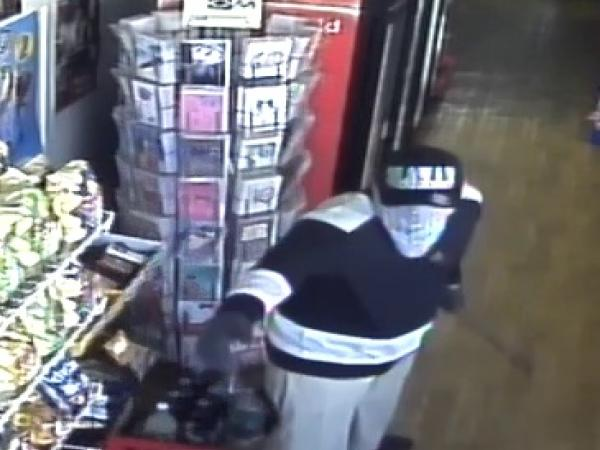 Offenders in Palmerston Minimart robbery 3