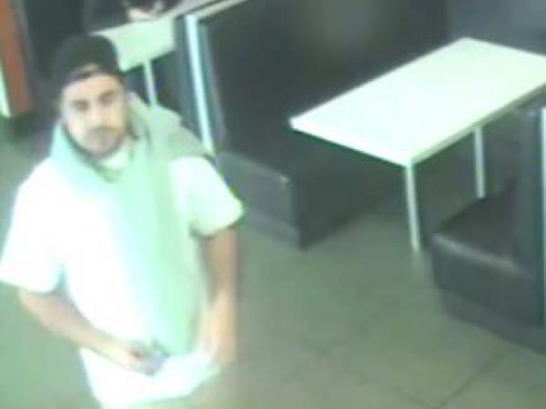 Police appeal for information following assault [+PHOTOS]