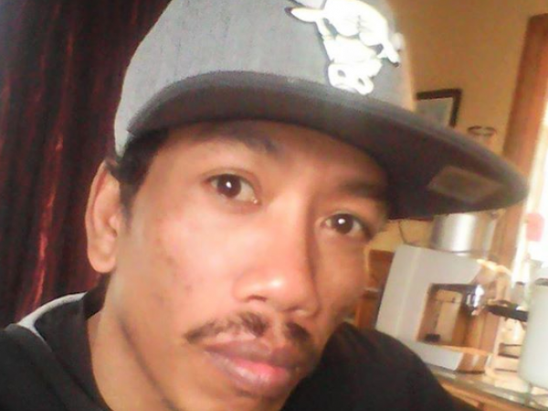Sao Young, 40, of Hamilton.