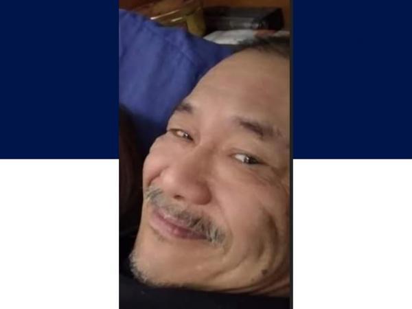 Peter Lui
