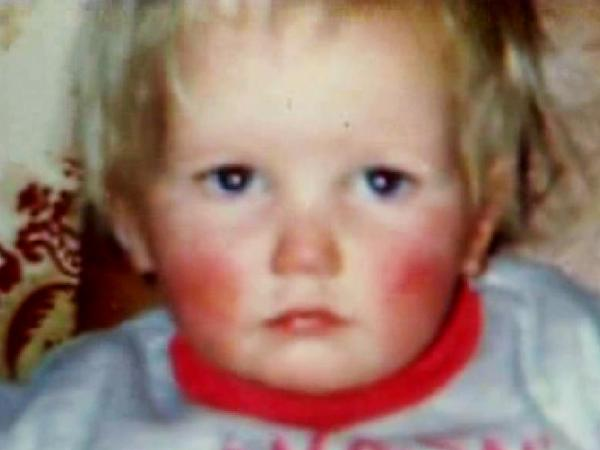 Amber-Lee Cruickshank went missing on the shores of Lake Wakatipu in 1992.