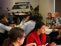 chiefs workshop 1