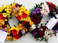 rem wreaths