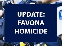 Update: Favona Homicide gfx