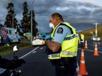 COVID-19 Policing 2
