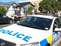 COVID-19 Policing 5