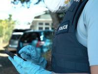 COVID-19 Policing 6