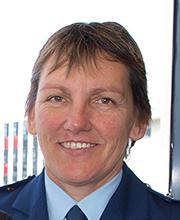 Karen Henrikson