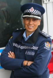 Naila Hassan