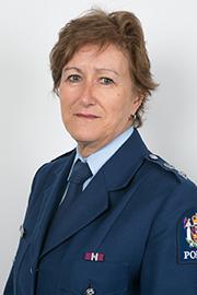 Sue Schwalger